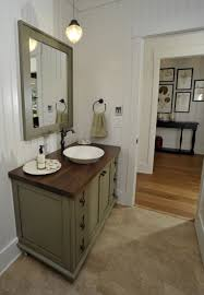 Small Half Bathroom Decor Ideas Elegant Chic Guest Bathroom Decor ... Small Guest Bathroom Ideas And Majestic Unique For Bathrooms Pink Wallpaper Tub With Curtaib Vanity Bathroom Tiny Designs Bath Compact Remodel Pedestal Sink Mirror Small Guest Color Ideas Archives Design Millruntechcom Cool Fresh Images Grey Decorating Pin By Jessica Winkle Impressive Best 25 On Master Decor Google Search Flip Modern 12 Inspiring Makeovers House By Hoff Grey