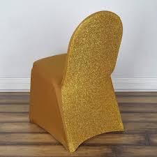 Metallic Gold Spandex Stretchable Banquet Glitter Chair ... Chiavari Chairs Vs Chair Covers With Flair Gold Hug Cover Decor Dreams Blackgoldchampagne Satin Chair Covers Tie Back 2019 2018 New Arrival Wedding Decorations Vinatge Bridal Sash Chiffon Ribbon Simple Supplies From Chic_cheap Leatherette Quilted Fanfare Chameleon Jacket Medallion Decoration Package 61 80 People In S40 Chesterfield Stretch Spandex Folding Royal Marines Museum And Sashes Lizard Metallic Banquet Silver Outdoor