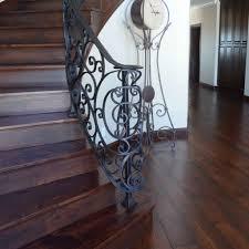 MH235 Maple Cognac Molyneaux Tile Carpet Wood