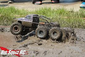 Event Coverage – Show Me Scalers Top Truck Challenge « Big Squid RC ... Tamiya Mud Blaster Ii Review Rc Truck Stop Amazoncom 2013 Monster Jam Grave Digger Red 1952 Ford Includes Sin City Hustler Is A 1m Excursion Truck Video Pictures And Videos Howies Bog Howiesmudbog Twitter Power Wheels At Birch Run Race June Youtube Racing Monday Gongreen Deep Nwi Ttc Pumpkin Patch Crawl Event 1 Big Squid Car Raton Hosts Krtn Enchanted Air Radio