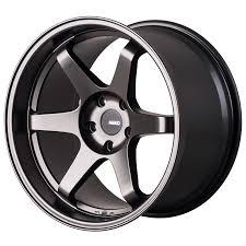 100 Discount Truck Wheels Car Rim Wheel Tire Car 10241024 Transprent Png Free
