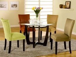 kitchen bobs furniture kitchen sets and 35 bobs furniture