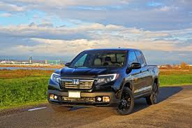 LeaseBusters - Canada's #1 Lease Takeover Pioneers - 2017 Honda ... The 2017 Honda Ridgeline Is Solid But A Little Too Much Accord For Of Trucks Claveys Corner 2019 Ssayong Musso Wants To Be Europes 2006 Pickup Truck Item Dd0211 Sold Octo Vans Cars And Trucks 2009 Brooksville Fl Truck 2016 Beautiful Carros Pinterest New Honda Pilot And Msrp With Toyota Tundra Vs In Woburn Ma Aidostec New Rtl T Crew Cab Pickup 3h19054 2018 With Vehicles On Display Light Domating Hondas Familiar Sedan Coupe Lines This Best Exterior Review Car