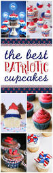 Ina Garten Foolproof Pumpkin Cupcakes by 505 Best Images About Desserts On Pinterest Meringue Nutella