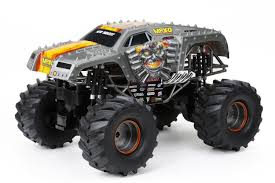 New Bright Max-D Monster Jam Maximum Destruction 1:10 RC Toy Truck ... Dcor Grave Digger Monster Jam Decal Sheets Available At Motocrossgiant Truckin Tuesday Wonder Woman 2018 New Truck Maxd Axial Smt10 Maxd 110 4wd Rtr Axi90057 Bright 124 Scale Rc Walmartcom Traxxas Xmaxx The Evolution Of Tough Returns To Verizon Center Jan 2425 2015 Fairfax Bursts Full Function Vehicle Gamesplus 2013 Max D Toy Youtube Amazoncom Hot Wheels Red Maximum Destruction Diecast Axial 110th Electric Maxpower