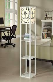 Mainstays Floor Lamp Dark Wood Finish by Shelf Floor Lamp China New Shelf Floor Lamp Buy Wooden Floor
