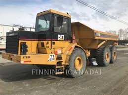 Used Articulated Trucks For Sale | Finning Cat Bell Articulated Dump Trucks And Parts For Sale Or Rent Authorized Cat 735c 740c Ej 745c Articulated Trucks Youtube Caterpillar 74504 Dump Truck Adt Price 559603 Stock Photos May Heavy Equipment 2011 730 For Sale 11776 Hours Get The Guaranteed Lowest Rate Rent1 Fileroca Engineers 25t Offroad Water Curry Supply Company Volvo A25c 30514 Mascus Truck With Hec Built Pm Lube Body B60e America