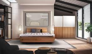 luond designmöbel aus der schweiz