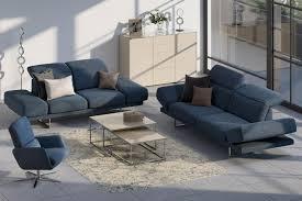 sofa joop systems joop living bild 15 schöner