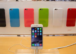 Apple screw ups Recent problems with Apple products include