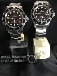 Ginault Ocean Rover - Sub 16610 Comparison - Rolex ... Coupon Codes General Oz Volvo Forums Planet Box Coupon Free Shipping Uw Dominos Deals Rover Code Best Buy Memorial Day Hours Ginault Ocean 185066 Watches How To Use A Promo Code Ginault Caliber 7275 Used Land Freelander 2 Cars For Sale Jset Parking Yvr Promotion Martins Chips Chartt Wip Men Winter Jackets Belmont Jacket Blackforest