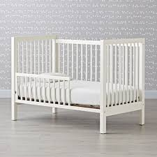 Elsie Spindle Crib, Cloud... By Pottery Barn Kids | Havenly Nursery Fniture Collections Baby Pottery Barn Kids Blankets Swaddlings Cribs Made In As Well Creations Angelina Collection Convertible Crib Nurserybaby White Dresser Chaing Table Black Combo Ccinelleshowcom Weathered Elite 4 1 And Changer Pottery Barn Babies And Design Inspiration Larkin 4in1 With Water Base Finish Our Little Girls Atlanta Georgia Wedding Photographer Guardrail