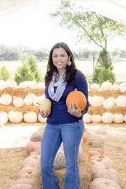 Pumpkin Patch Near Killeen Tx by 80 Best Get Cozi In Texas Images On Pinterest Killeen Texas