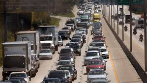 100 Local Truck Driving Jobs Jacksonville Fl Ers Road Rage Getting Worse Not Better News The Orida