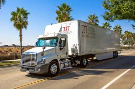 JJT Logistics, Inc. Jones Transportation Jonesyeg Twitter Cstruction Trucking Loaded With Opportunity For Tech Startup Boosting Fuel Efficiency In Trucking Fleet Owner Winners Circle 2017 Pky Truck Beauty Championship Mats Jack Home Youtube Performances Calendar Contest Performance 2018 Coverage Updated 8192018
