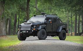 Gurkha CIV Is An Armored Tactical Vehicle For Civilians | InsideHook 2015 Terradyne Gurkha For Sale In Nashville Tn Stock Fdd17735c Gurkha Mpv Sitting Outside Video Tactical Vehicles Now Available Direct To The Public Armored Expands Reach Us Police Jr Smith Is Now Driving An Armored Military Vehicle Sbnationcom Knight Xv Wikipedia New 2017 Civilian Edition Detailed Aj Burnetts 2016 Rpv For Sale Youtube Lapv Land Pinterest Vehicle And Wheels