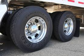 Goodyear Launches New Drive Tire - Truck News Sava Trenta Quality Summer Tire For Vans And Light Trucks Goodyear Lt22575r16 Unisteel G933 Rsd Feat Armor Max Technology Tires Greenleaf Tire Missauga On Toronto Titan Intertional Wrangler Authority Lt26575r16e 123q Walmartcom Truck Stock Photo 53609854 Alamy Technology Offers Cost Savings Ruced Maintenance Fleets Truck Canada Rc4wd King Of The Road 17 114 Semi Rc4vvvs0061 10r225 G622 Graham Ats Allterrain Discount