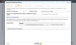Install Lamp Ubuntu 1404 Aws setting up an aws ec2 instance with lamp and git devon mather