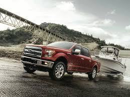 Ford F-150 | Hayes Motor Company | Lubbock, TX