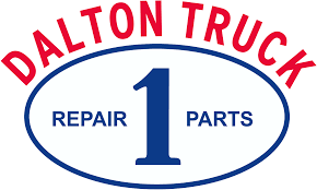 Semi Truck Repair In Dalton, GA | Dalton Truck New Truckdriving School Launches With Emphasis On Redefing 1991 Kenworth T600 Dalton Ga 5000882920 Cmialucktradercom Used 2016 Toyota Tacoma For Sale Edd Kirbys Adventure Chevrolet Chrysler Jeep Dodge Ram Vehicles Car Dealership Near Buford Atlanta Sandy Springs Roswell 2002 Volvo Vnl64t300 Day Cab Semi Truck 408154 Miles About Repair Service Center In 1950 Ford F150 For Classiccarscom Cc509052 Winder Cars Akins 2008 Avalanche 1500 Material Handling Equipment Florida Georgia Tennessee Dagos Auto Sales Llc Cadillac Escalade Pictures