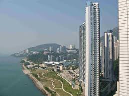 100 Residence Bel Air Pokfulam Apartment For Rent Executive Homes