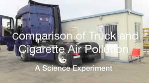 Which Is Worse - A Diesel Truck Or A Cigarette - YouTube 2018 Ram 3500 Heavy Duty Top Speed Is The 2016 Nissan Titan Xd Capable Enough To Seriously Compete With Ford F150 Finally Goes Diesel This Spring With 30 Mpg And 11400 And 1500 Diesel Fullsize Pickup Trucks King Of The Hill Silverado Vs Super Power Magazine 34 Economic Evaluation Of Operation Vehicles On Wood Gas Revealed Packing 11400lb Towing 2014 2500 Hd Crew Cab 4x4 Test Review Car Driver 2012 F250 Ranch Still Gas Fords New Worth Price Admission Roadshow 2017 Chevy Colorado V6 8speed Gmc Canyon Ike Gauntlet