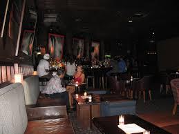 Historic Hudson Valley Pumpkin Blaze Promo Code by Best Lounge Merc Bar Arts And Entertainment Best Of Phoenix