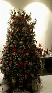 6ft Artificial Christmas Tree Bq by Christmas Champagne Christmas Tree Inspirational Pin By Belle On