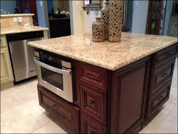 Rta Cabinet Hub Promo Code by Kitchen Room Awesome Rta Wood Kitchen Cabinets The Rta Store The