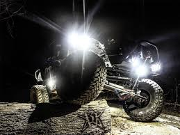 Rigid Industries LED Lighting | Leader In Off Road LED Light Bars ... Dc1224v 18w 4inch 5d Lens Floodspot Beam Off Road Led Light Bars Amazoncom Shanren2x Bar 4 Led 18w Spot Work Atv X China Heavy Duty Off With Flood Zroadz Offroad Kit Dual Carbine 50 20 Inch Quad 2 Pack Stl For Trucks Sale 12 324w Combo Car Truck 10 27 Inch 120w Spotflood 18000 Lumens Cree Lund Revolution Bull Bar W Offroad Light Double Row Series 11200 Universal 15m Red White Suv Offroad Tailgate Aci Lights Best Value