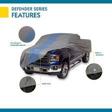 Amazon.com: Duck Covers Defender Pickup Truck Cover, Fits Crew Cab ... Atc Truck Covers Trucktips A Work Top Is The Cap For Job Diamond Supply Co X Astro Boy Snapback White Camper Shells Toppers Whats Good Page 2 Dodge Diesel Amazoncom G1 Clamp Shell Set Of 4 Duck Defender Pickup Cover Fits Crew Cab Are Caps At Expo Geico Bsmaster Classic Jasper Camper Sales Super Seal 23 Ft 1 12 Width Height Leer 100xr Truck Cap On A Ford F250 Duty Youtube With Fiberglass Beside Photos Tacoma World Shells In Bay Area Campways Accsories Arrow Truck Canopy Rainwear