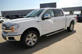 2018 Ford F-150 SuperCrew 6.5' Box XLT 4-Door 4WD Pickup ... Ford Vehicles Specialty Sales Classics New 2018 F150 4 Door Pickup In Edmton Ab 18lt5878 F100 Supertionals All Fords Show Hot Rod Network Truck Americas Best Fullsize Fordcom 2002 Xlt Super Crew 74k Miles Like 1 Wow The Raptor Immediately Jump Over Everything Youtube 2017 Nissan Titan Xd Reviews And Rating Motor Trend Early Bronco Restomods Krawlers Edge Suicide Cversions Kits Doors Used 2016 Shelby 4x4 For Sale In Pauls Valley Ok Hd Video 2007 Ford King Ranch Supercrew Used For Sale Www