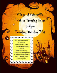 Tarrytown Halloween Parade 2017 by Halloween Hours