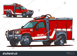Brush Fire Truck Rescue Truck Cartoon Stock Vector (Royalty Free ... 1969 Gmc K20 Brush Fire Truck Low Miles 7200 Pclick 1986 Chevrolet K30 Truck For Sale Sconfirecom Kid Trax Dodge Licensed 12v Ride On On Behance 1960 Jeep Fc150 Interior 2018 Woodward Dream Cruise Forked River M35 Deuce An A Half 6019 Responding To Grass And Trucks Gta V Rescue Mod Responding Youtube Ledwell For Ksffas News Blog Trucks Need In East Alabama Rko Enterprises The Worlds Finest Refighting Foam Attack 1979 Cck 30903 4door 4wd