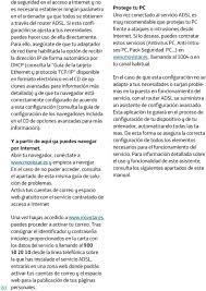 App Smart WiFi Gestiona Tu Red Wifi ¡Es Gratis Movistar