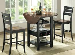 Dining Room Chairs Ikea Uk by Cheap Dining Room Chairs Ikea Good Table Set Small Tables As And