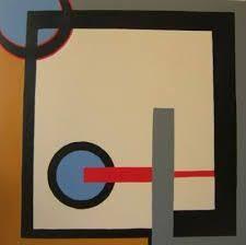 Image Result For Famous Modern Art
