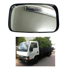 Side Wing Door Mirror FOR Mitsubishi Fuso Canter FE444 Truck 1995 ... 2003 Volvo Vnl Stock 3155 Mirrors Tpi Side Wing Door Mirror For Mitsubishi Fuso Canter Truck 1995 Ebay Amazoncom Towing 32007 Chevygmc Lvadosierra Manual Left Right Pair Set Of 2 For Dodge Ram 1500 Autoandartcom 0912 Pickup New Power To Fit 2013 Fh4 Globetrotter Xl Abs Polished Chrome Online Buy Whosale Truck Side Mirror Universal From China 21653543 X 976in Combination Assembly Black Steel Stainless Swing Lock View Or Ford Ksource Universal West Coast Style Hot Rod Pickup System 62075g Chevroletgmccadillac Passenger