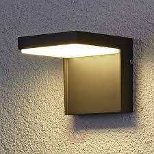 modern outdoor wall lighting outdoor wall lighting precious