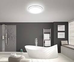 led deckenleuchte badezimmer bad deckenle kaufen