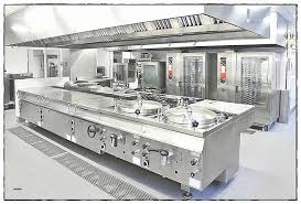 ustensile cuisine pro cuisine vente ustensile cuisine professionnel high