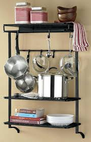 Pottery Barn Metal Wall Decor by Metal Wall Decor Target Unique Kitchen Hanging Storage Mount