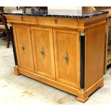 Birdseye Maple Highboy Dresser by Dressers Mondovi Brown Maple Dresser And Mirror Details Vintage
