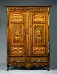 Mahogany Armoire – Abolishmcrm.com Mahogany Armoire Abolishrmcom 90 Off Ralph Lauren Mahogany Armoire Storage Antique Blackcrowus 19th Century Louis Xiv St 61 Best Bookcases And Display Cabinets Images On Pinterest A Dutch Neoclassical With Floral Marquetry Inlay Amazoncom Southern Enterprises Jewelry Classic Fniture Chifferobe For Sale Wardrobe Bedroom Wonderful Design Home Perfect Doing Your Makeup Before Work And Aessing