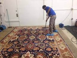 rug cleaning conroe tx all carpets rus carpet cleaning in your