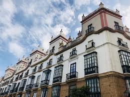 100 Casa Torres De Las Cinco Cdiz Updated 2019 Prices