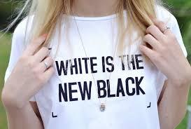 zara siege social zara comes for selling white is the black t shirt