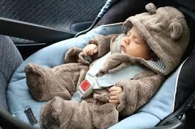 choisir un siège auto bébé bien choisir siège auto moispourmoi