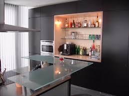 dahl küchen schreinerküchen küchen baierbrunn auf muenchen de