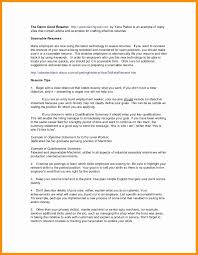 Acting Resume For Beginners Unique Sample Beginner Acting ... Acting Resume Format Sample Free Job Templates Best Template Ms Word Resume Mplate Administrative Codinator New Professional Child Actor Example Fresh To Boost Your Career Actress High Point University Heres What Your Should Look Like Of For Beginners Audpinions Rumes Center And Development Unique Beginner 007 Ideas Amazing How To Write A Language Analysis Essay End Of The Game